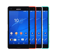 Sony Xperia Z3 Compact Reparatur Nürnberg
