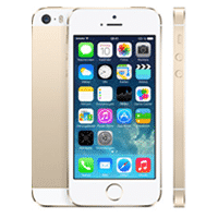 Apple iPhone 5S Reparatur Nürnberg