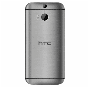 HTC Backcover Reparatur Nürnberg