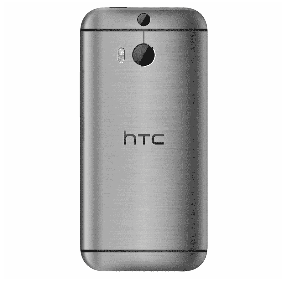 htc one m9 backcover reparatur mod repair. Black Bedroom Furniture Sets. Home Design Ideas