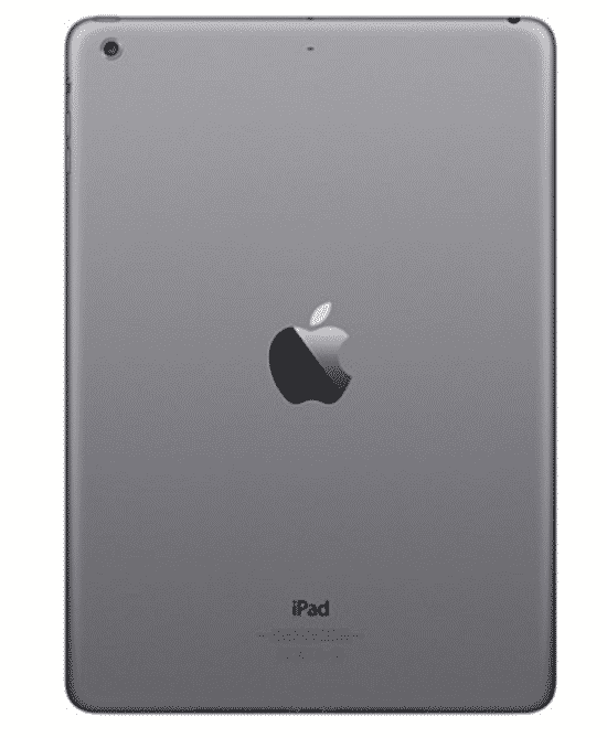 ipad-backcover-reparatur